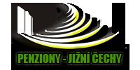 Penziony_jizni_cechy