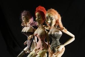 1_Tanecnice - obludnice_ foto Ota Palan repro zdarma - zmenseny